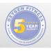 Беговая дорожка OXYGEN FITNESS™ MAGMA II AL HRC