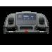 Беговая дорожка Oxygen Tesla HRC