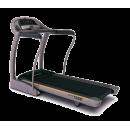 Беговая дорожка Horizon Elite T5000 (2011)