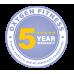 OXYGEN FITNESS™ PLASMA III LC HRC Беговая дорожка
