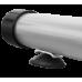 OXYGEN GX-65 HRC Эллиптический эргометр