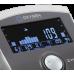 Эллиптический эргометр OXYGEN EX-45FD HRC+ (складной)