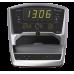 Эллиптический эргометр VISION X20 CLASSIC