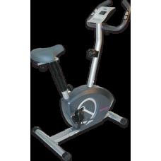 Велотренажер Oxygen Flamingo
