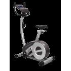 Велотренажер OXYGEN CARDIO CONCEPT IV HRC (Велоэргометр Оксижен Кардио Концепт 4)