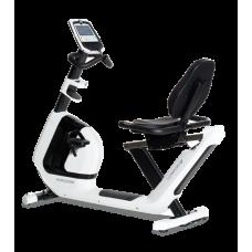 HORIZON™ Comfort R - электромагнитный велоэргометр