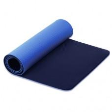 Эко мат для йоги