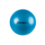 Гимнастический мяч 55 см