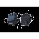 Перчатки для Воркаута от Spirit Fitness (в 4-х размерах: S, M, L, XL)