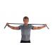 Ремень для растяжки (йоги)