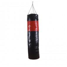 Боксерский мешок MARBO 130х45cm 40кг
